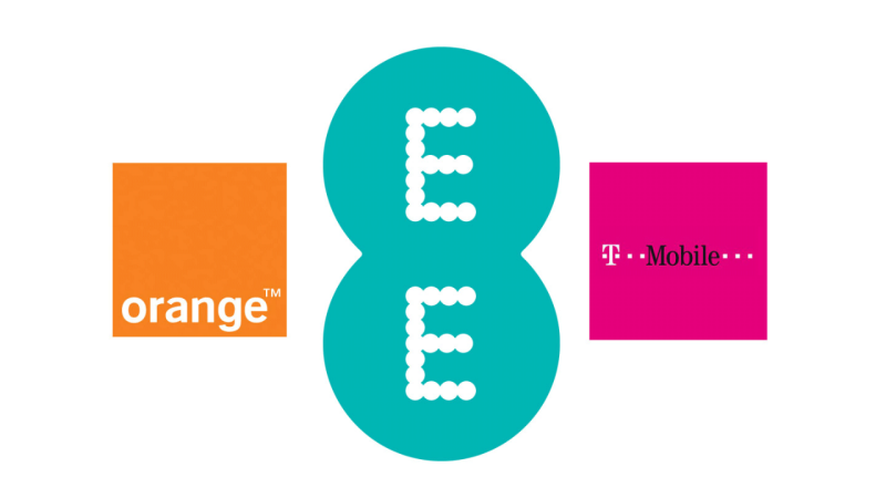خدمة  uk orange, t-mobile & ee iphone 4/4s/5/5c/5s/6/6+/6s/6s+/se/7/7 شغالة حاليا