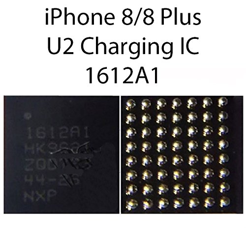 IC CHARGE IPHONE 8, 8 Plus, X (1612A1)