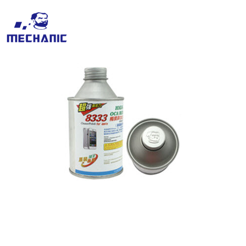 Mechanic High Effect OCA Remover