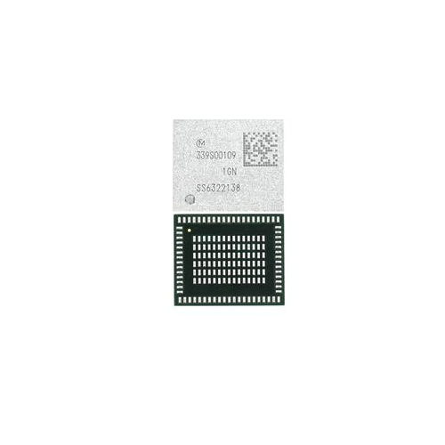 339S00109 IC WIFI (IPAD PRO 9.7 )