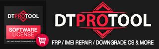 http://myunlockshop.com/177/385/DT-Pro-Tool-ActivationLicense