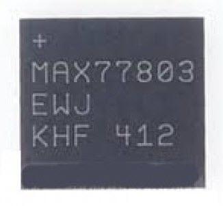 POWER IC FOR SAMSUNG S4 I9500 I9508 I9505