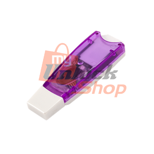 cm2 dongle driver mtk