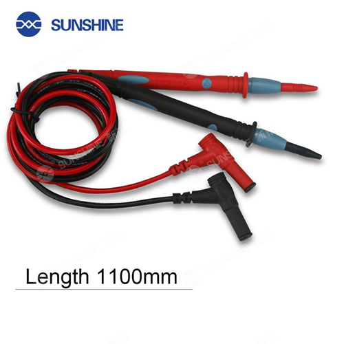 SUNSHINE SS-024 MULTIMETER PEN