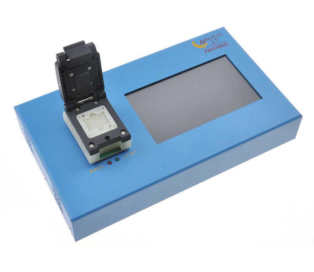 Naviplus PRO 3000S للبيع او التبديل