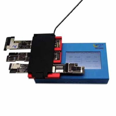متوفر لدينا: Naviplus PRO 3000S whith iPad 2 3 4 iCloud Unlock Non-Removal Adapter