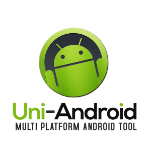 Uni Android Tool Activation – 2 Years (Promo Offer till 31 Jan 2019)