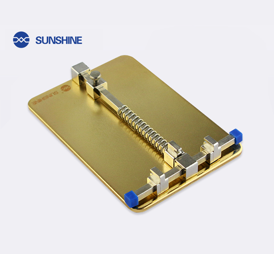 SS-601A PCB HOLDER FOR MOBILE REPAIR