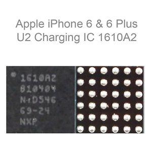 IPHONE 6/6PLUS U2 CHARGING IC