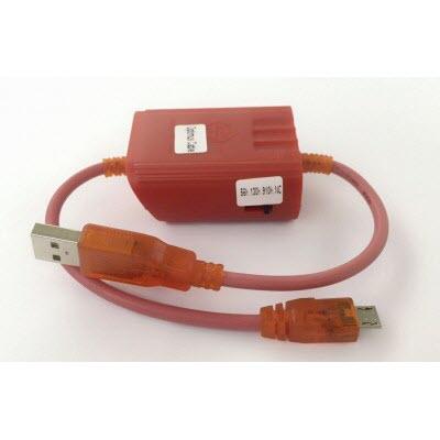 LG Optimus Cable
