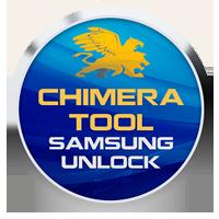 Chimera Tool Samsung Module 12 Months License Activation ����� �����