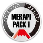 Merapi Tool Pack 1 Activation