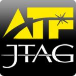 ATF JTAG Activation